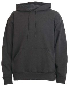 King Louie U603 Legacy Pullover Hooded Sweatshirt