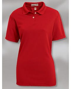 King Louie W7240 Lady Elite Polo