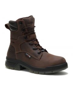 "Wolverine Men's Ramparts CarbonMax 8"" Boot"