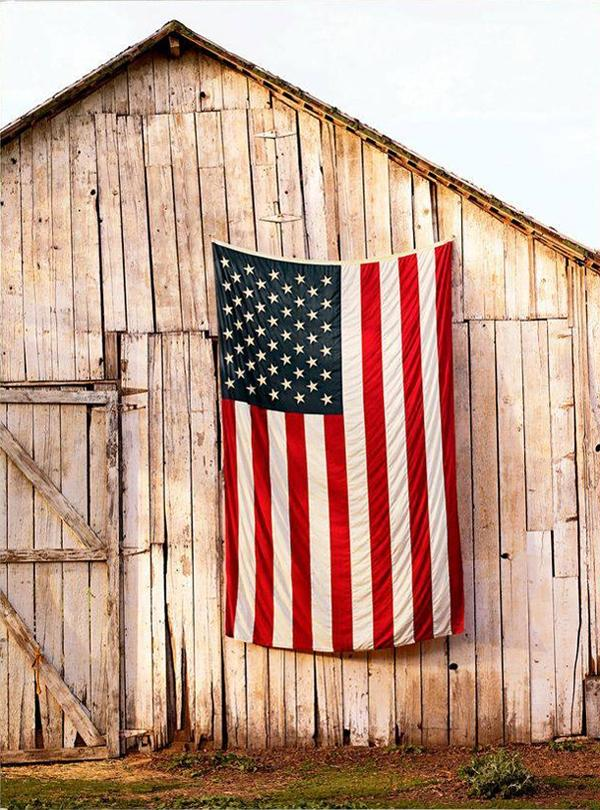 7 Reasons to Buy American Made