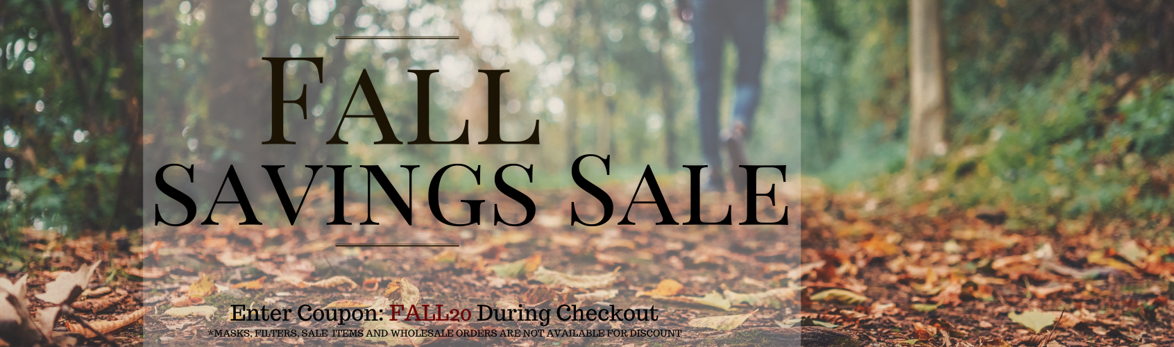 Fall Flash Sale | All USA Clothing