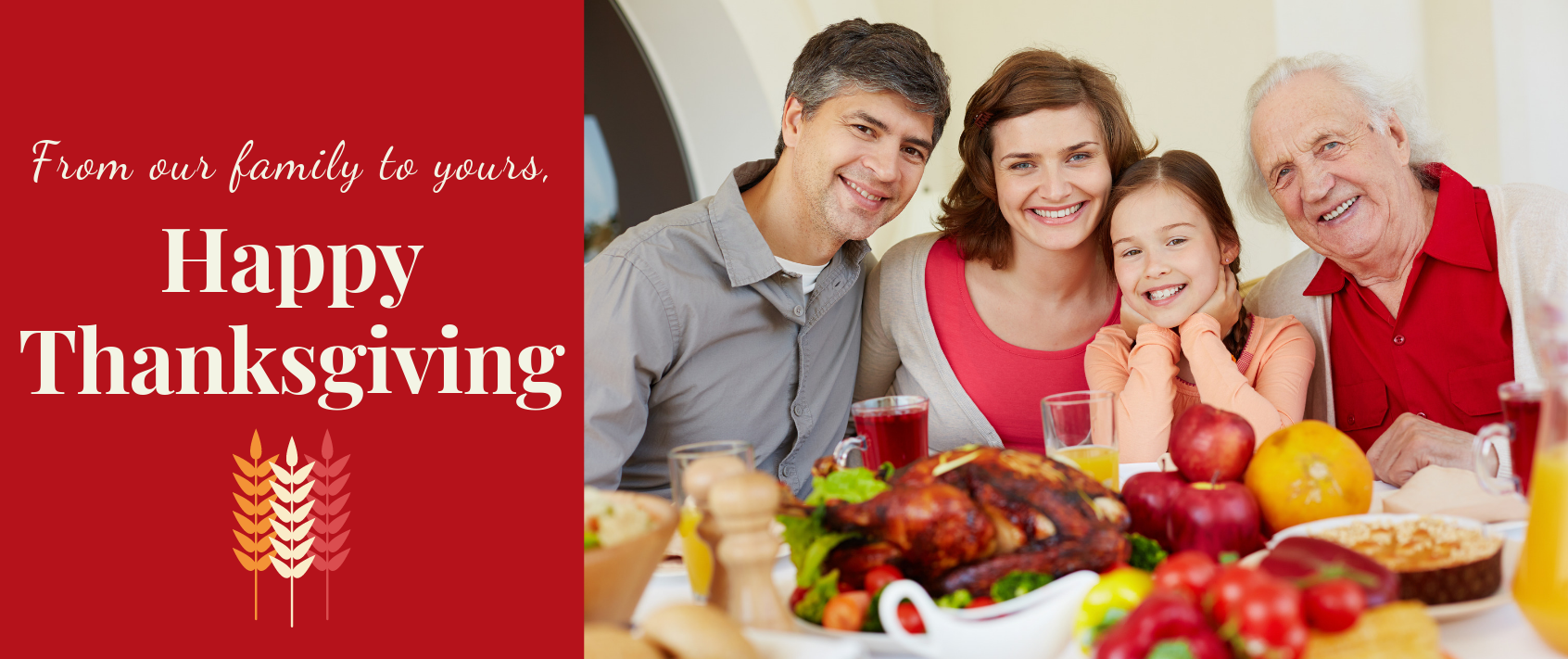 American Thanksgiving | American made clothing |All USA Clothing