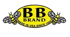 BB Brand