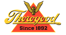 Thorogood Weinbrenner USA Made boots and shoes