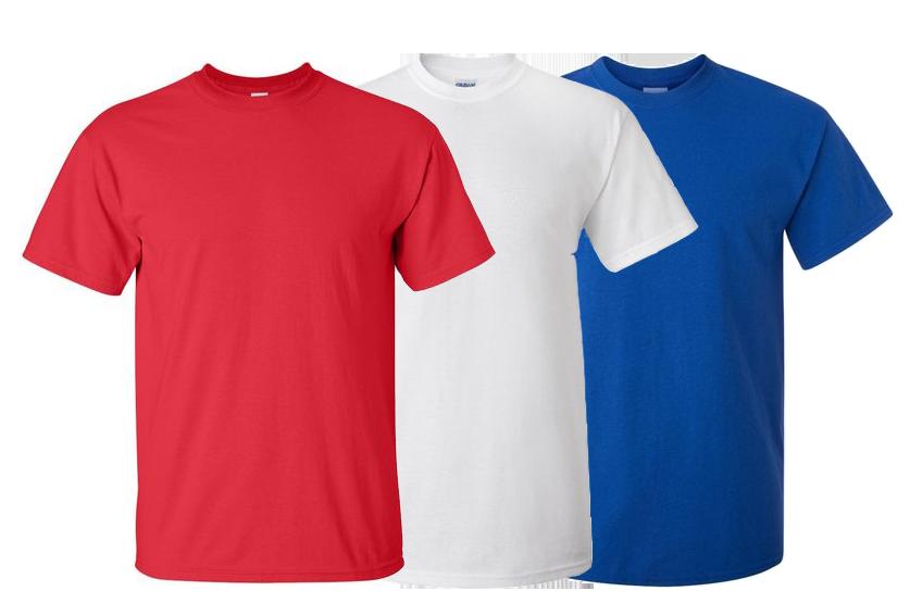 t-shirt-image