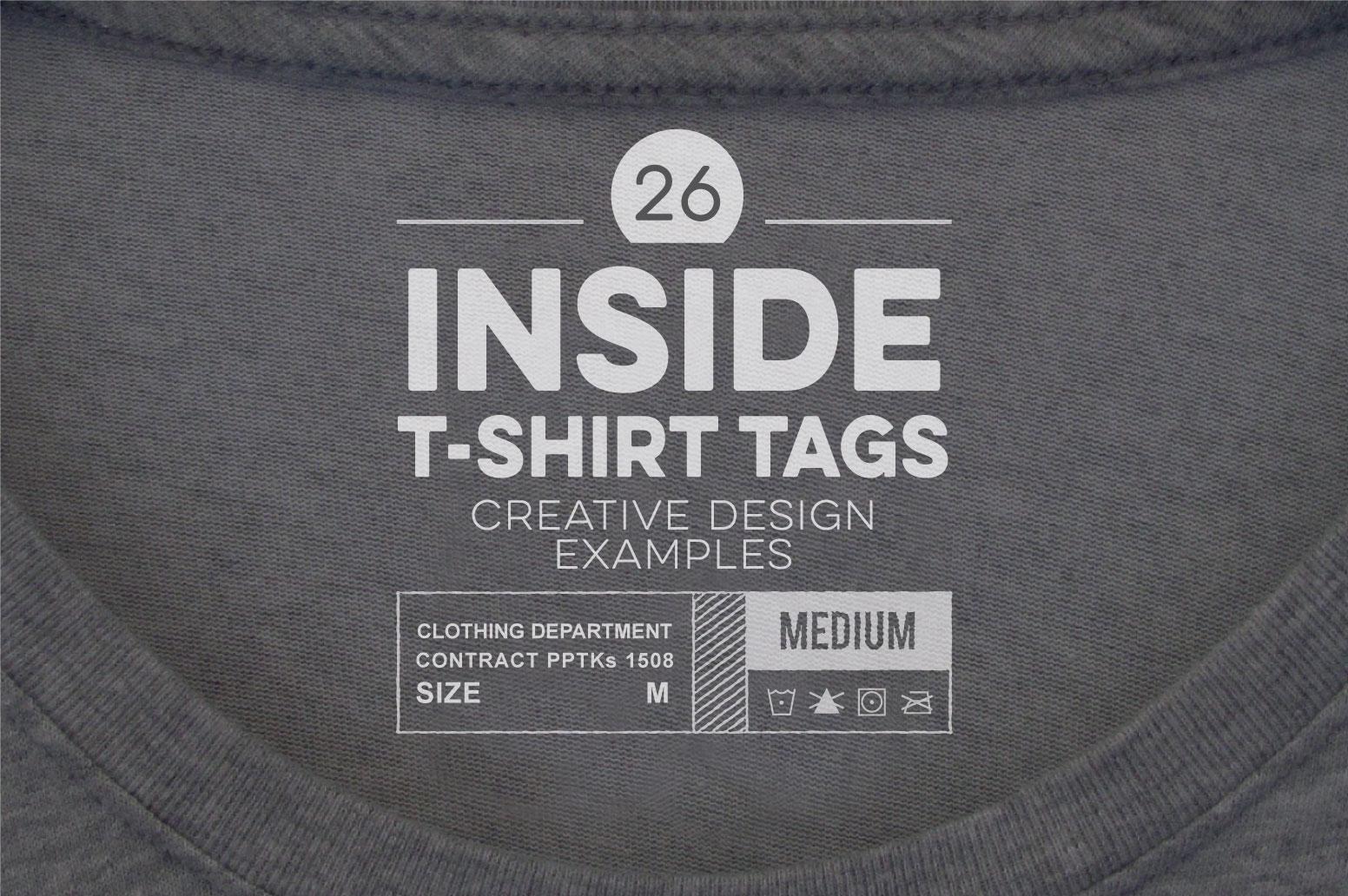 T-shirt img